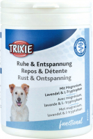 Trixie Rust & Ontspanning 220 g