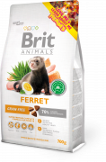 Animals Ferret 700 g