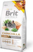 Animals Chinchila Complete 1.5 kg