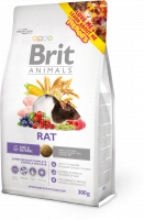 Animals Rat Complete 300 g