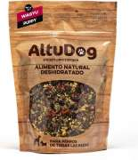 AltuDog Wagyu Menu for Puppies 250 g