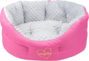 amiplay Coliseo 2 in 1 Babydoll