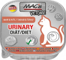 MAC's Vetcare Urinary Diet Chicken & Turkey 100 g