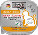 MAC's Vetcare Weight Control Poulet 100 g