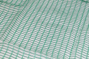 Elmato Protective Net for Fence Groen