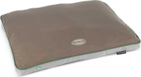Scruffs Insect Shield Matelas L Taupe