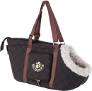 Scruffs Wilton Pet / Dog Carrier