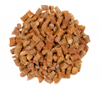 Voskes Delicatesse Oven-backed Bites Chicken 110 g
