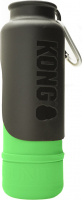KONG H2O Stainless Steel Insulated Dog Water Bottle EAN: 0850437003873 reviews