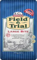 Skinner's Field & Trial Large Bite 15 kg