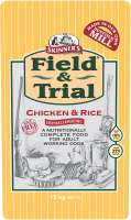 Skinner's Field & Trial Chicken & Rice 2.5 kg, 15 kg köp billiga på nätet