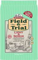 Skinner's Field & Trial Light & Senior 2.5 kg