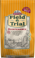 Skinner's Field & Trial Maintenance 2.5 kg
