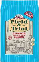 Skinner's Field & Trial Junior Pato y Arroz 2.5 kg