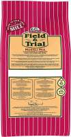 Skinner's Field & Trial Muesli Mix 15 kg