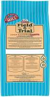 Skinner's Field & Trial Junior Pato y Arroz  15 kg Pato & Arroz