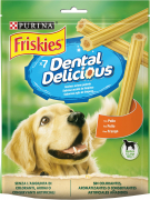 Dental Delicious with Chicken - EAN: 7613033191602