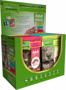 Adult Multipack 12x100 g
