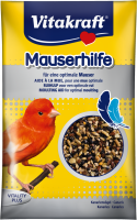 Moulting Aid for Canaries 20 g