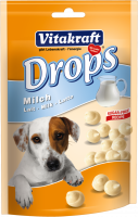 Drops Milch 200 g