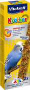 Cracker Original Energy Kick for Budgies 60 g
