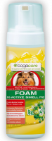 Bogacare Foam Bio-Active Smell Free 150 ml