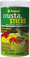 Crusta Sticks 70 g