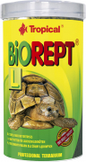 Tropical Biorept L 140 g