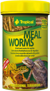 Tropical Meal Worms 30 g
