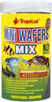 Mini-Wafers Mix 55 g
