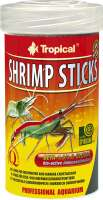 Shrimp Sticks 55 g