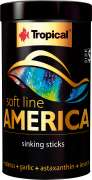 Soft Line America Size S 140 g