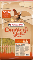 Versele Laga Country's Best Gold 4 Mash  5 kg