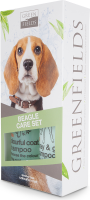 Greenfields Beagle Care Set  2x250 ml