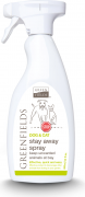 Greenfields Stay Away Spray 400 ml