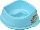 BeCo Pets Slow Feed Bowl