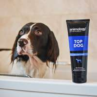 Animology Top Dog Conditioner  250 ml