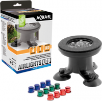 Airlights LED 0.5 W