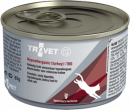 Trovet Hypoallergenic with Turkey, TRD 85 g