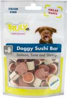 Doggy Sushi Bar 90 g