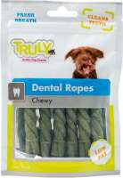 Truly Dental Ropes 95 g con uno sconto