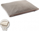 Scruffs Chateau Mattress Cover