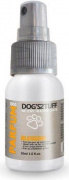 Dog's Stuff Blossom Parfum 30 ml