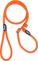 Rebel Petz Trainingsleine  Orange L