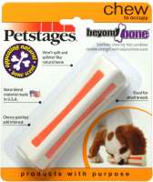 Petstages Beyond Bone  871864005964