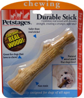 Petstages Dogwood Durable Stick  871864002161 opiniones