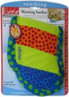 Petstages Warming Senior Soother  Veelkleurig