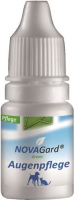 Green Eye Care for Dogs and Cats 10 ml
