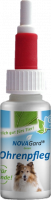 Green Ear Care for Dogs 30 ml