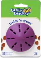 PetSafe Busy Buddy Twist 'n Treat XS